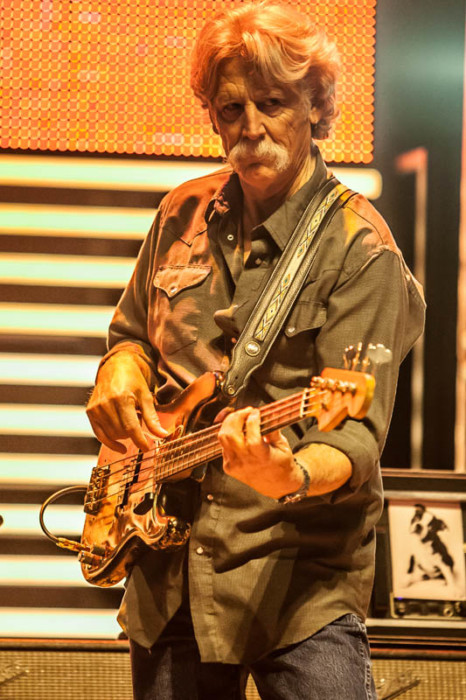 Alan Jackson 2012-06-28-11