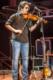 Alan Jackson 2012-06-28-13 thumbnail