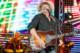 Alan Jackson 2012-06-28-14 thumbnail