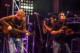 Alan Jackson 2012-06-28-15 thumbnail