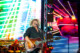 Alan Jackson 2012-06-28-18 thumbnail