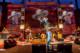 Alan Jackson 2012-06-28-19 thumbnail