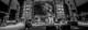 Alan Jackson 2012-06-28-26 thumbnail