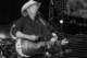 Alan Jackson 2012-06-28-27 thumbnail