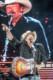 Alan Jackson 2012-06-28-29 thumbnail