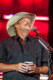 Alan Jackson 2012-06-28-41 thumbnail