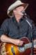 Alan Jackson 2012-06-28-5 thumbnail