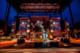 Alan Jackson 2012-06-28-6 thumbnail