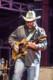 Alan Jackson 2012-06-28-7 thumbnail