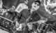 Beach Boys-19 thumbnail