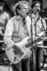 Beach Boys-21 thumbnail