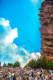 Beach Boys-24 thumbnail