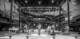 Beach Boys-29 thumbnail