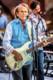 Beach Boys-44 thumbnail