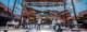 Beach Boys-48 thumbnail