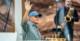 Beach Boys-5 thumbnail
