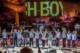 Beach Boys-50 thumbnail