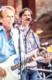 Beach Boys-8 thumbnail