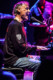 Bruce Hornsby & The Noisemakers 6-21-12-12 thumbnail