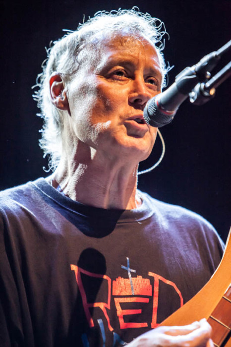 Bruce Hornsby & The Noisemakers 6-21-12-28