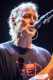Bruce Hornsby & The Noisemakers 6-21-12-28 thumbnail
