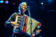 Bruce Hornsby & The Noisemakers 6-21-12-39 thumbnail