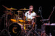 Bruce Hornsby & The Noisemakers 6-21-12-4 thumbnail