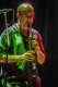 Bruce Hornsby & The Noisemakers 6-21-12-44 thumbnail