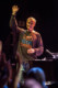 Bruce Hornsby & The Noisemakers 6-21-12-57 thumbnail