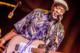 Buddy Guy 2012-09-01-29 thumbnail