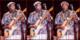 Buddy Guy 2012-09-01-57 thumbnail