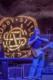 CSN 2012-08-21-31 thumbnail