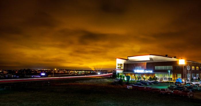 First Bank Center 2012-10-06-02-7301