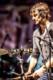 Gotye 2012-08-22-15 thumbnail
