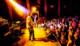 Jerry Joseph & The Jackmormons 6-16-12-1 thumbnail