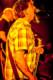 Jerry Joseph & The Jackmormons 6-16-12-14 thumbnail