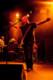 Jerry Joseph & The Jackmormons 6-16-12-21 thumbnail