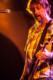 Jerry Joseph & The Jackmormons 6-16-12-22 thumbnail