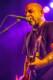 Jerry Joseph & The Jackmormons 6-16-12-23 thumbnail