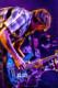 Jerry Joseph & The Jackmormons 6-16-12-28 thumbnail
