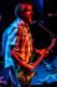 Jerry Joseph & The Jackmormons 6-16-12-4 thumbnail