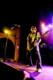 Jerry Joseph & The Jackmormons 6-16-12-42 thumbnail
