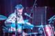 Jerry Joseph & The Jackmormons 6-16-12-5 thumbnail