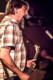 Jerry Joseph & The Jackmormons 6-16-12-7 thumbnail