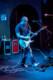 Jerry Joseph & The Jackmormons 6-16-12-8 thumbnail