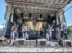 LoHi Music Festival-005 thumbnail