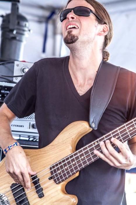 LoHi Music Festival-021