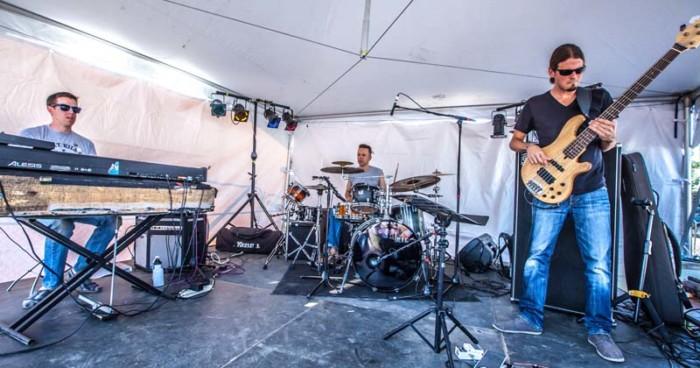 LoHi Music Festival-029