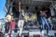 LoHi Music Festival-038 thumbnail