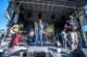 LoHi Music Festival-046 thumbnail